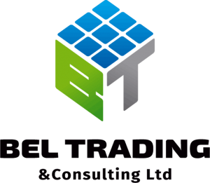 The Company Bel Trading and Consulting Ltd brings us the pure solar energy