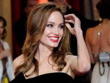 Анджелина Джоли: Умирам