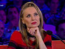 Ваня Цветкова шашка със зъл нрав