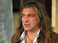 Маги Халваджиян отсече: Не искам Виктор Калев и ...