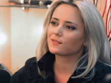 Лора Крумова си купи каравана за 80 000 лева