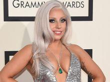 Лейди Гага изнасилена от продуцент