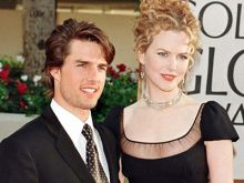 Никол Кидман: Съжалявам за брака си с Том Круз