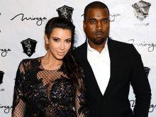 Ким Кардашиян се развежда