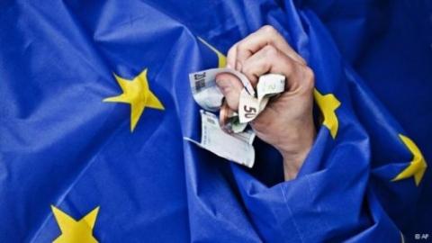 Wirtschaftswoche: ЕС се страхува да не получи глоби от САЩ, ако свали антируските санкции