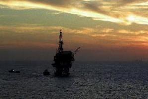 След 10 години ни чака недостиг на петрол