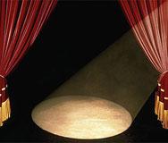 Театърът в Разград се хвали с приходи и зрители