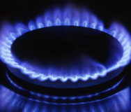 ЕК: Нормализират се руските газови доставки за Европа