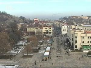 Бизнесът в Пловдив скочи срещу общината