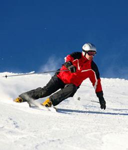 Без ски писти на Витоша тази зима