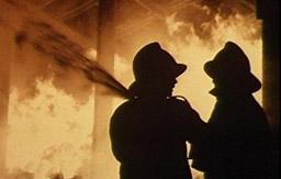 Пожар и в Рила, огънят в Троянско се разраства