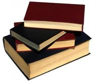 Книги за 7 000 лв. получи библиотеката в Исперих