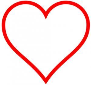 Денят на влюбените стана официален празник