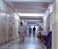 Принцеса дари варненската болница