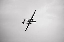 НАТО харчи 3 млрд. евро за безпилотни самолети