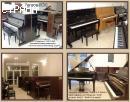 Пиано магазин Акустико!Отстъпка за всички налични пиана и ро