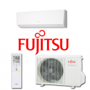Климатик Fujitsu ASYG12LMCA/AOYG12LMCA