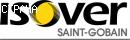 Топлозолации от ISOVER Bulgaria