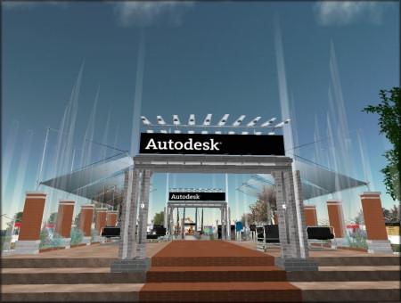 Autodesk обяви продуктовата линия 2010, която помага на клиентите да се справят с предизвикателствата на икономическата криза в Централна и Източна Европа