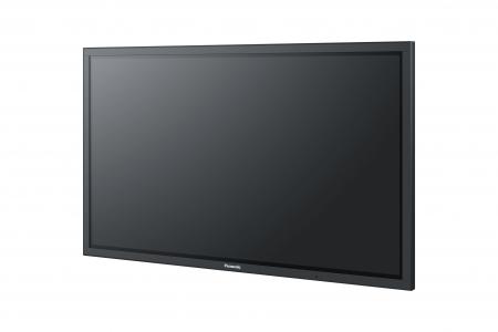 PANASONIC започва производство на 85-инчов дисплей с висока ефективност