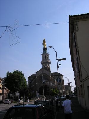 Italia 10