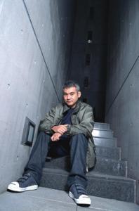 Електронният магьосник Satoshi Tomiie хедлайнер на ELEVATION