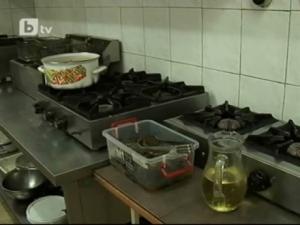 Колко прясна е прясната риба в ресторантите по морето?