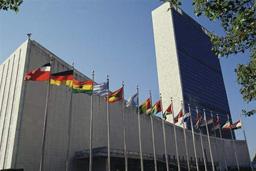 Русия обвини Запада за провала на резолюцията за Сирия