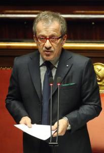 Рим плаща €5 млн. за
