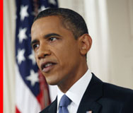 21-годишен мъж е обвинен в опит да убие Обама