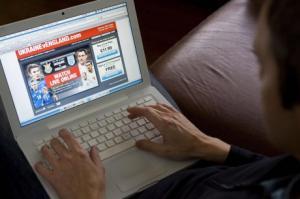 Потребителите на Internet Explorer – с най-ниско IQ?