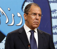 Русия настоява за незабавни реформи в Сирия