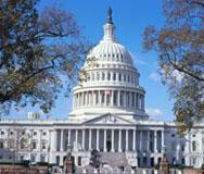 US Конгресът удължи данъчни облекчения