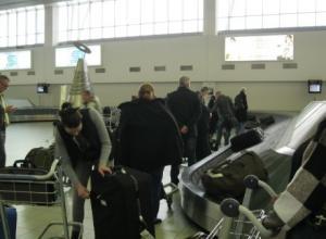 Смут на летището – колко ни струва реално пътуването?